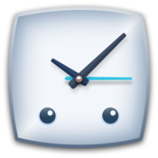 App Icon: SleepBot - Schlafphasen-Wecker