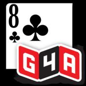 App Icon: G4A: Mau mau