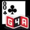 G4A: Mau mau