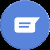 App Icon: quickReply (Beta)