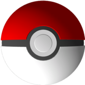 App Icon: Smart Poke V2