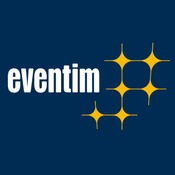 App Icon: EVENTIM DE