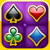 App Icon: Charmed 1.31