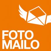App Icon: Fotomailo-Fotoabzüge per Post