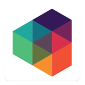 App Icon: Niuws