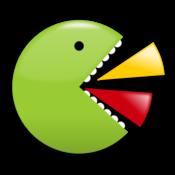 App Icon: Einfacher Kalorienzähler