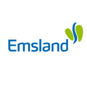 App Icon: Emsland Touristik