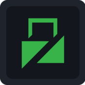App Icon: Lockdown Pro – App-Sperre