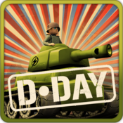 App Icon: Hills of Glory 3D Free Europe