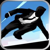 App Icon: Vector