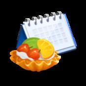 App Icon: Obst- und Gemüsekalender