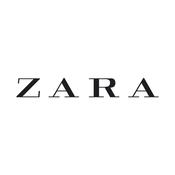 App Icon: Zara