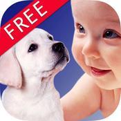 App Icon: ZOOLA Tiere - FREE 5.3