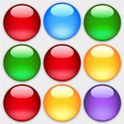 App Icon: reMovem 1.7.5