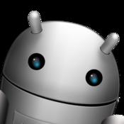 App Icon: Widgetsoid