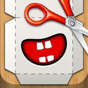 App Icon: Foldify 1.7.9