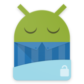App Icon: Sleep as Android Unlock