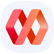 App Icon: Webmaker