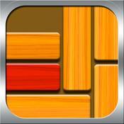 App Icon: Unblock Me FREE 1.5.9