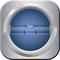 Wasserwaage (Bubble Level) - Messen winkel und neigung für iPhone, iPod touch und iPad (unterstützung iPad mini und retina display)