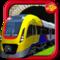 U-Bahn Sim