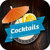 App Icon: Cocktails 4.4.1