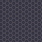 App Icon: Kaleidoskop Kamera 3.40