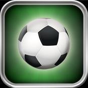 App Icon: Padkick Online 2.3