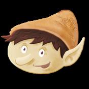 App Icon: Knard