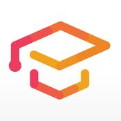 App Icon: UniNow - Die App für's Studium