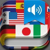 App Icon: iHandy Übersetzer Pro 1.2.6