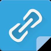 App Icon: URL Shortener