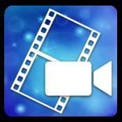 App Icon: PowerDirector Bundle-Version
