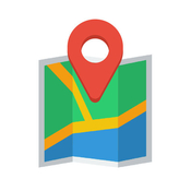App Icon: PokeExplorer - Realtime Map for Pokemon GO 1.0.1