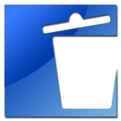 App Icon: Undeleter Recover Files & Data