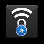 App Icon: Advanced Wifi Lock (Free)