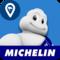 ViaMichelin: Route GPS Verkehr