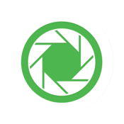 App Icon: Fotolia Instant