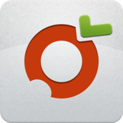 App Icon: fruux