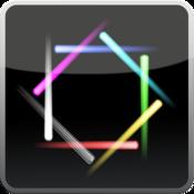 App Icon: Luminus