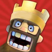App Icon: Clash GO 1.0