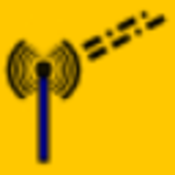 App Icon: MorseCoder