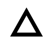 App Icon: Prisma