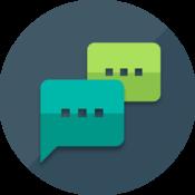 App Icon: AutoResponder for WhatsApp™