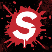 App Icon: Surgeon Simulator 1.3