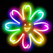 App Icon: Kids Doodle - Color & Draw