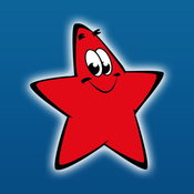 App Icon: TV Movie - TV Programm 1.2.4