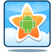 App Icon: APPoint Lite