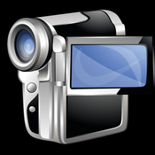 App Icon: Stream Media Player Pro