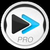 App Icon: XiiaLive™ Pro - Internet Radio